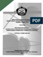 Perirjen 1 -2014-Kendali Mutu