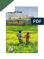 cruzadolescente-99786