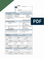 anexo2_fue_licencia formulario unico de edificacion.pdf
