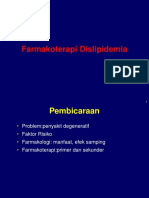 Farmakoterapi Dispilidemia