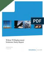 AttachmentC.pdf