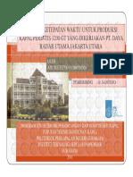 ITS-paper-27311-6108030050-Presentation.pdf