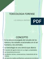 TOXICOLOGIA FORENSE.pptx