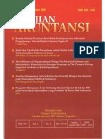 quantum jump.pdf
