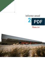 INFORME_DE_GESTION_final_BAJA.pdf
