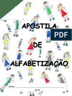 Alfabetização - volume 1.pdf
