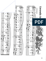 Partitura de Piano Iniciacion23.pdf