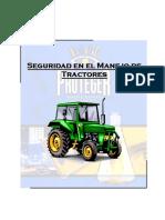 60 Seguridad Manejo Tractores Junio2002