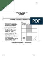 BM  PENULISAN UJIAN PERCUBAAN 2018 PDF.pdf
