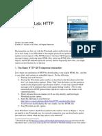 Tarefa_1_Wireshark_HTTP.pdf