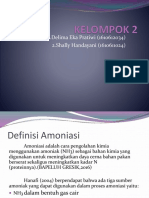 Presentation of TPPPT besok.pptx
