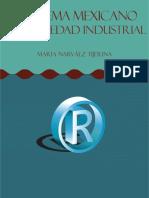 el sistema mexicano de la propiedad industrial.pdf