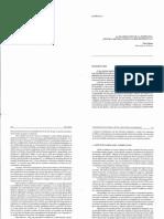 Teoria y Desarrollo Del Curruculum (2)
