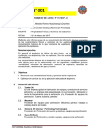350017286-INFORME-DE-EXPLOSIVOS.docx