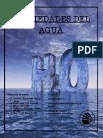 Practica 1. Propiedades del agua..pdf