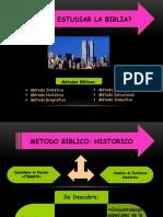 Metodo Historico.pptx