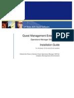 QMXom07_InstallGuide_400505