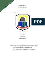 Case report gastritis erosif.docx
