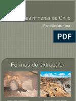 principalesminerasdechile-120523143418-phpapp02