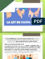 unión civil.pptx