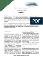 I10MUFR_1.pdf