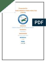 tarea 5 didactica.docx