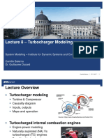 Lecture_8_Turbocharger_Modeling.pdf