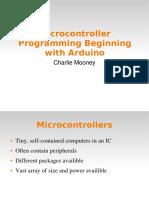 Arduino Basics.pdf