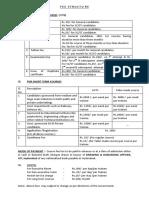 fee.pdf