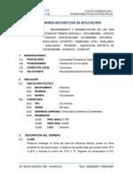 8. Roberto de La Cruz Ayala