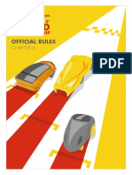 shell-eco-marathon-drivers-world-championship-2018-rules-chapter-three.pdf
