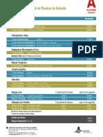 Flyers Piscinas Sobreda 2017-2018.pdf