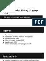 1. Pengertian dan Ruang Lingkup SIM.pdf