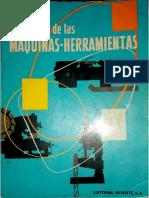 Alrededor de las Máquinas-Herramietas.pdf