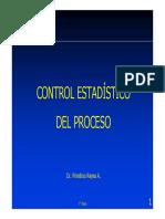 Curso Control est del proceso.pdf