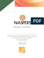 ReportsMerged_Naspers.pdf