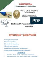 Condensadores y dieléctricos 03.pdf