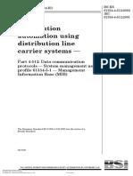 BS EN 61994 - 4 - 512- 2002.pdf