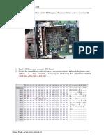 098 Servodireccion Electromecanicapdf2826 111005121405 Phpapp02