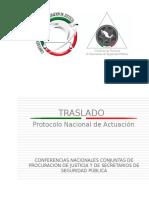 Protocolo Nacional de Actuación Traslado.doc