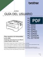 MANUAL IMPRESORA.pdf