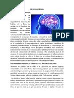 LA NEUROCIENCIA.docx