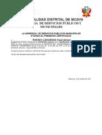certificado de practicas.doc