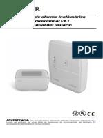 Alexor User Manual Na Spa 29007635R001 WEB