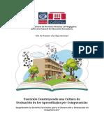 FASCICULO EVALUACIÓN POR COMPETENCIA 26-07-2018.pdf
