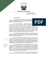 DISPOSITIVOS DE CONTROL DE TRANSITO.docx
