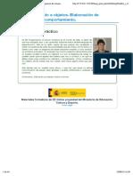 DAM_ED06_PDFContenidos_2015.pdf