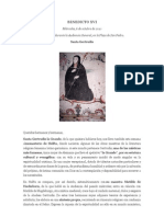 Catequesis061010