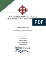 INFORME DE INTERAGUA.docx