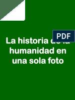 un_La_historia_en_una_foto.pps